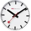 Nuovo orario provvisorio dal 26 ottobre al 31 ottobre 2020