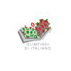 Decima edizione delle Olimpiadi di Italiano: fase di istituto