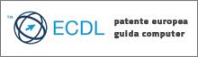 ecdl - la patente europea di guida per il computer