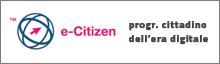 e-citizen - il programma per il cittadino digitale