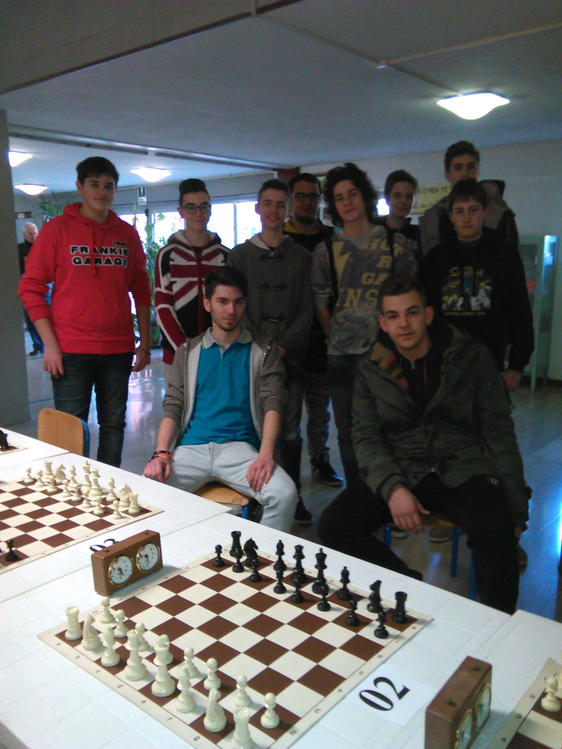 Toreno scacchi_3