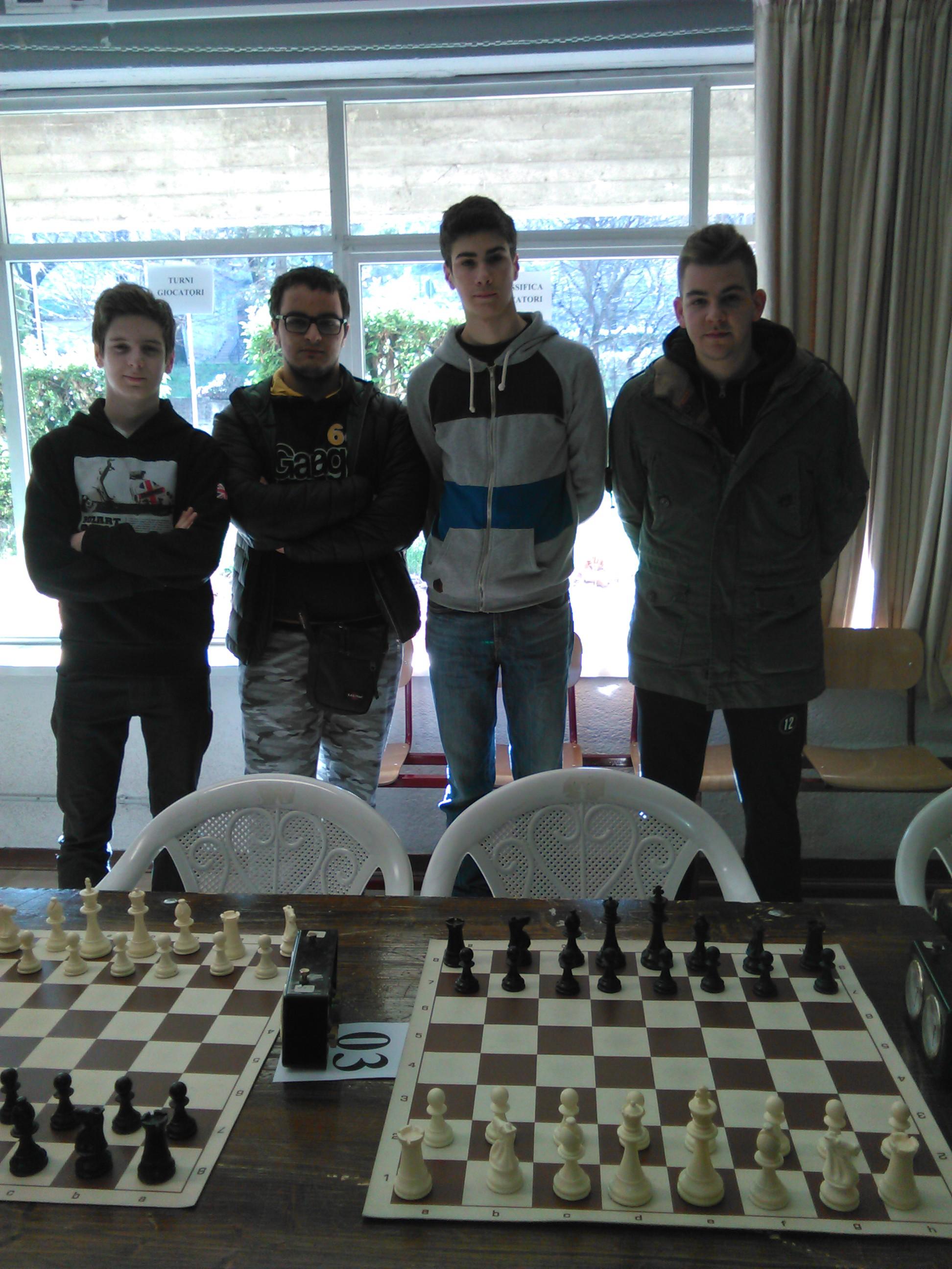 Toreno scacchi_4