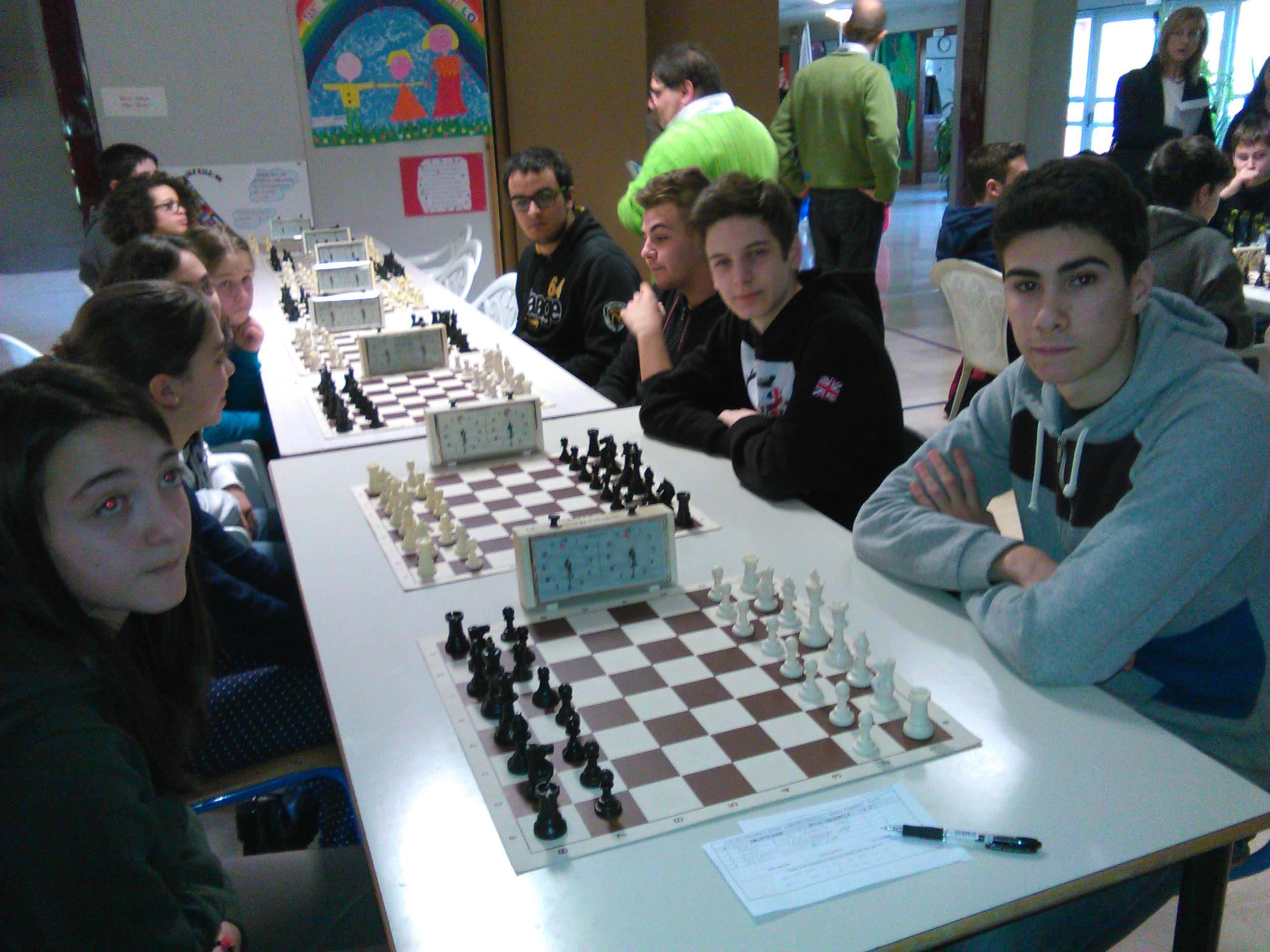 Torneo scacchi_2