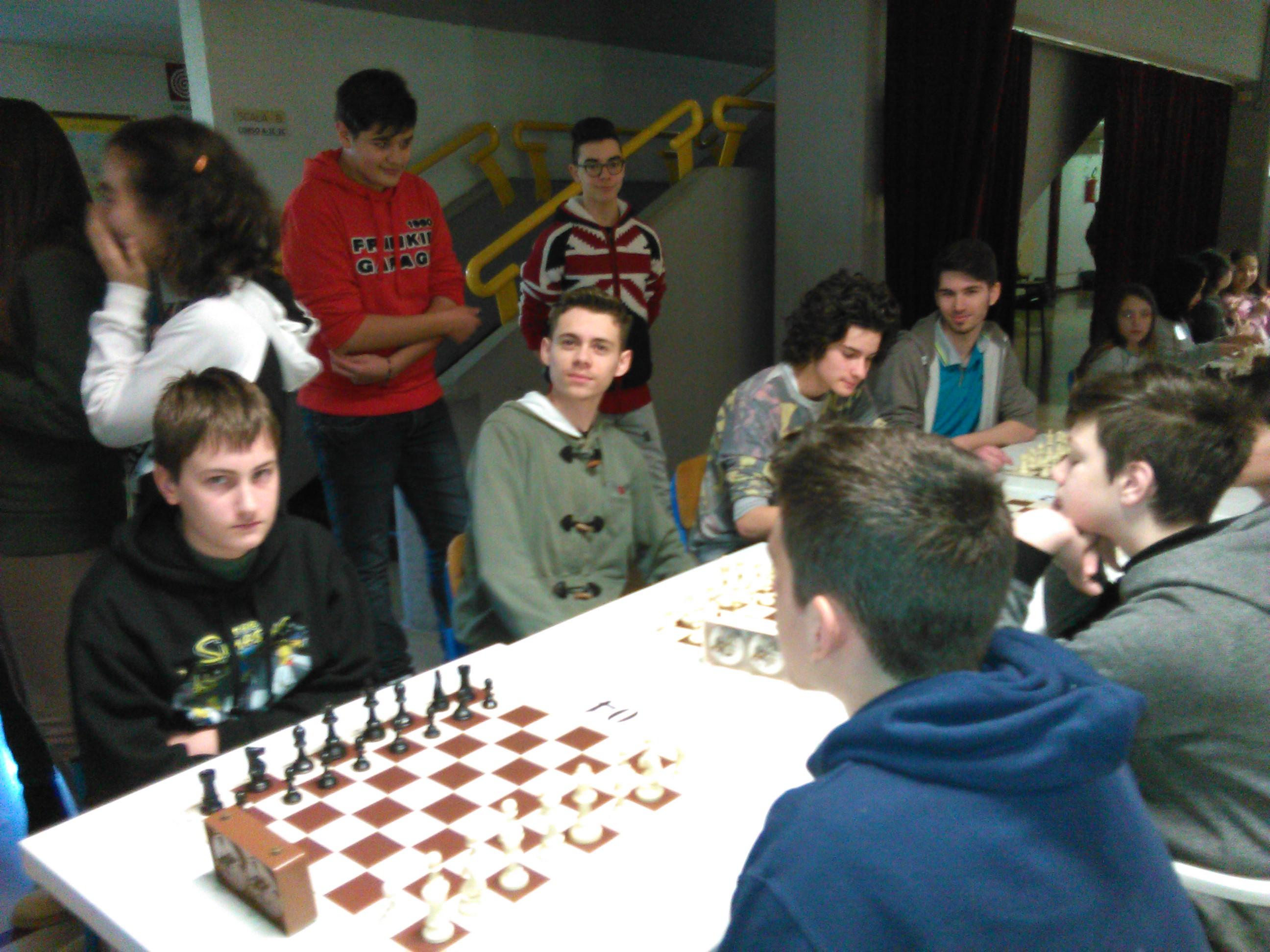 Torneo scacchi_5