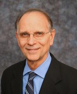 prof. Eugene L. Chiappetta