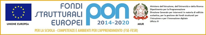logo-top_pon_2014-20-1