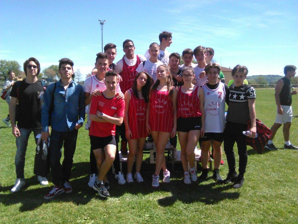 Atletica2_Gruppo