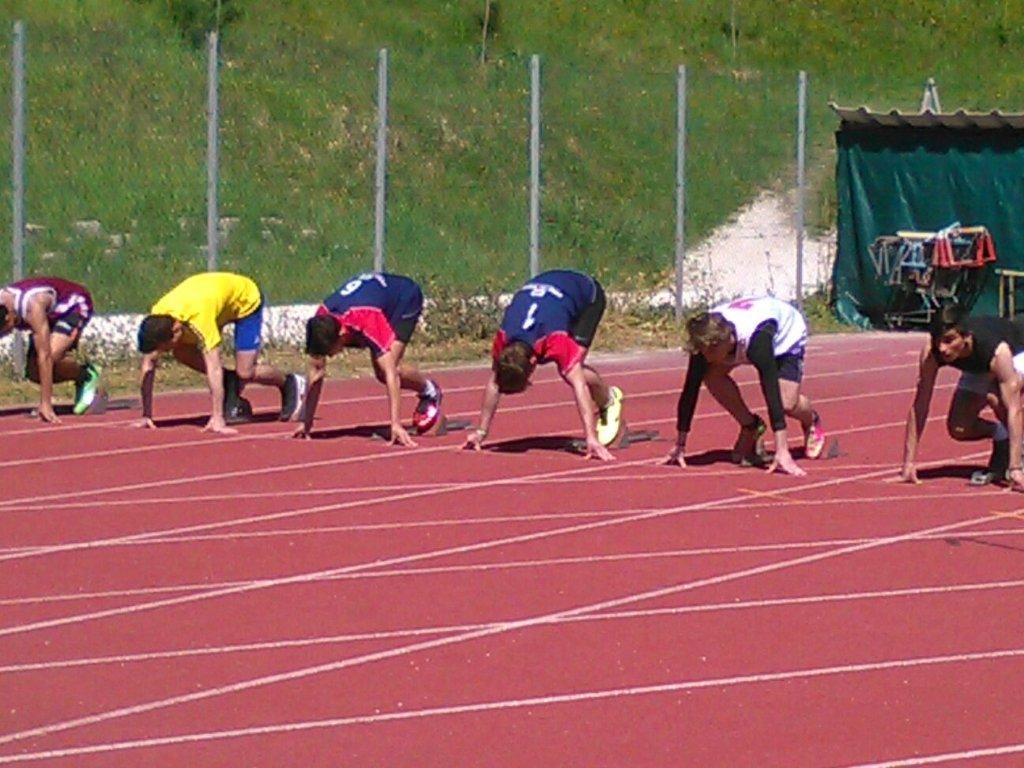 Atletica4_Corsa (1)