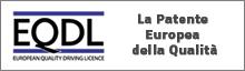 eqdl - la patente europea della qualità