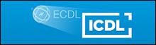 icdl - la nuova patente europea di guida per il computer