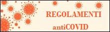regolamenti_anti_covid