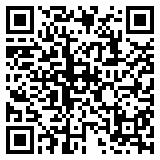 visita_virtuale